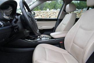 2014 BMW X3 xDrive28i Naugatuck, Connecticut 19