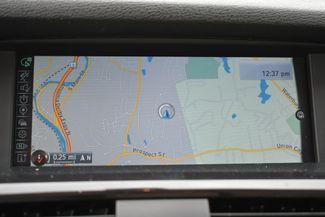 2014 BMW X3 xDrive28i Naugatuck, Connecticut 22