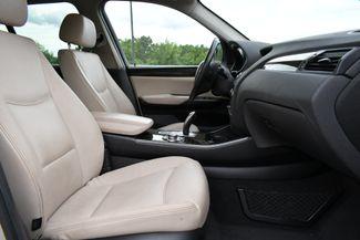 2014 BMW X3 xDrive28i Naugatuck, Connecticut 9