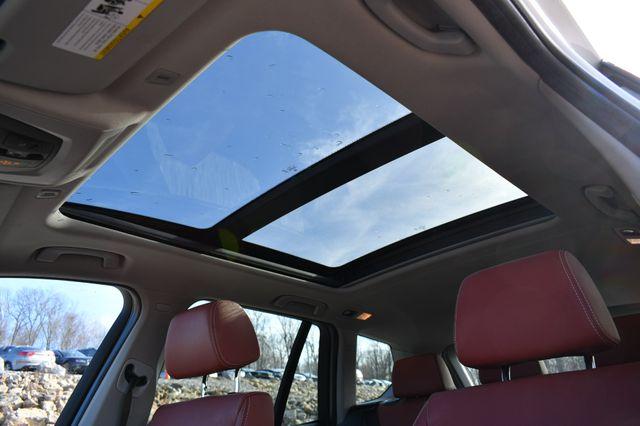2014 BMW X3 xDrive28i Naugatuck, Connecticut 23