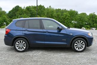 2014 BMW X3 xDrive28i Naugatuck, Connecticut 7
