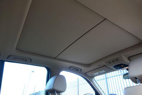2014 BMW X3 xDrive28i AWD*Sunroof*BU Cam*Only 67k mi*EZ Finance** | Plano, TX | Carrick's Autos in Plano, TX