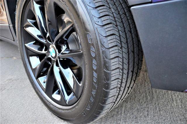 2014 BMW X3 xDrive28i Reseda, CA 21