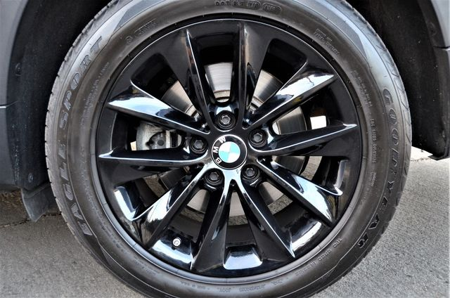 2014 BMW X3 xDrive28i Reseda, CA 22