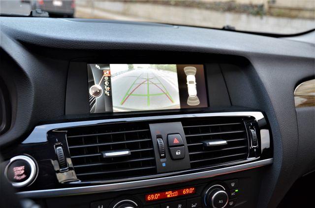 2014 BMW X3 xDrive28i Reseda, CA 23