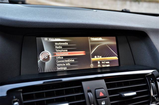 2014 BMW X3 xDrive28i Reseda, CA 24