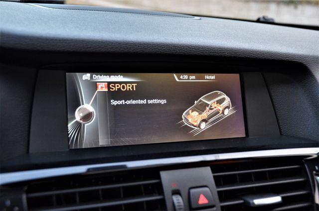 2014 BMW X3 xDrive28i Reseda, CA 25