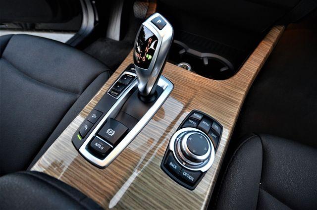 2014 BMW X3 xDrive28i Reseda, CA 35