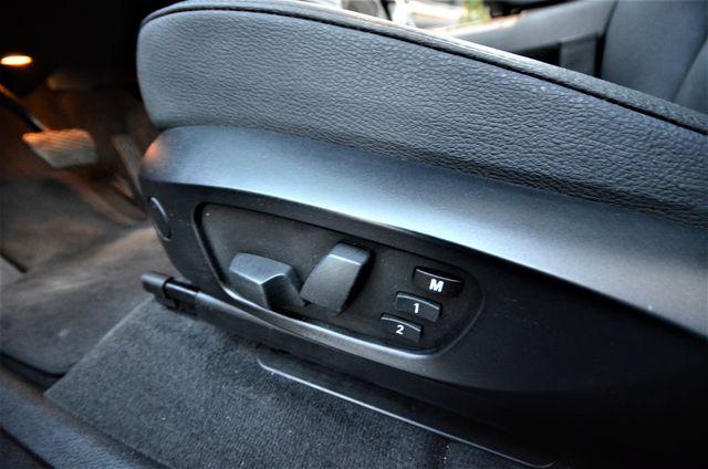 2014 BMW X3 xDrive28i Reseda, CA 38
