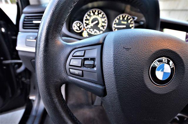 2014 BMW X3 xDrive28i Reseda, CA 42