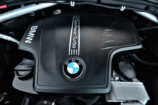 2014 BMW X3 xDrive28i Reseda, CA 46