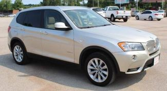 2014 BMW X3 xDrive28i St. Louis, Missouri
