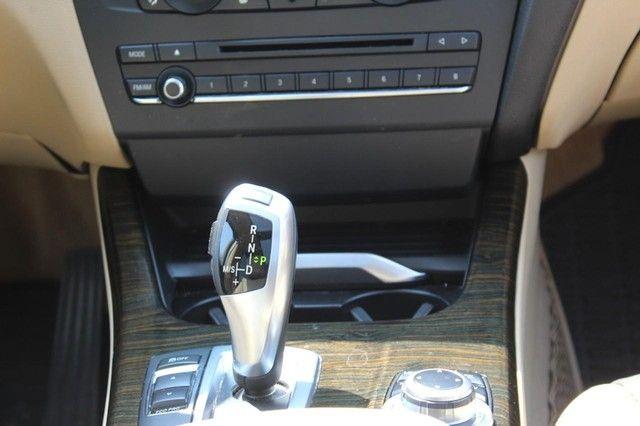 2014 BMW X3 xDrive28i St. Louis, Missouri 16
