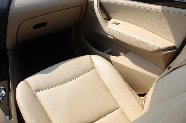 2014 BMW X3 xDrive28i St. Louis, Missouri 10