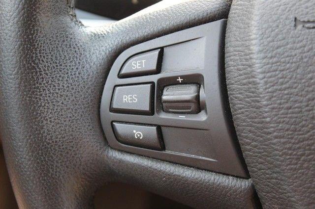 2014 BMW X3 xDrive28i St. Louis, Missouri 17