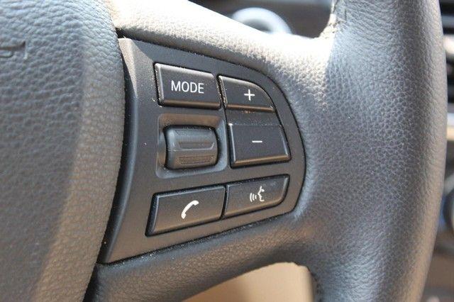 2014 BMW X3 xDrive28i St. Louis, Missouri 18