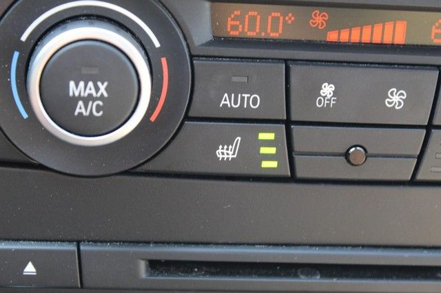 2014 BMW X3 xDrive28i St. Louis, Missouri 20