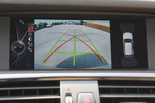 2014 BMW X3 xDrive28i St. Louis, Missouri 22