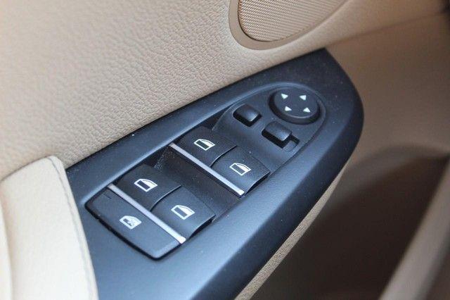 2014 BMW X3 xDrive28i St. Louis, Missouri 23