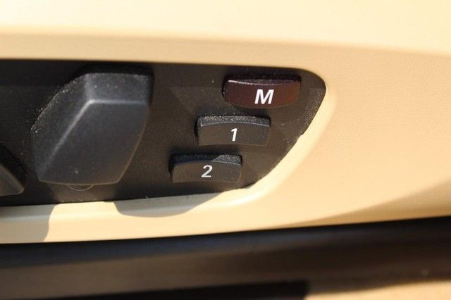 2014 BMW X3 xDrive28i St. Louis, Missouri 24