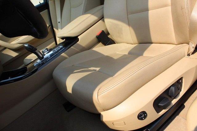 2014 BMW X3 xDrive28i St. Louis, Missouri 9