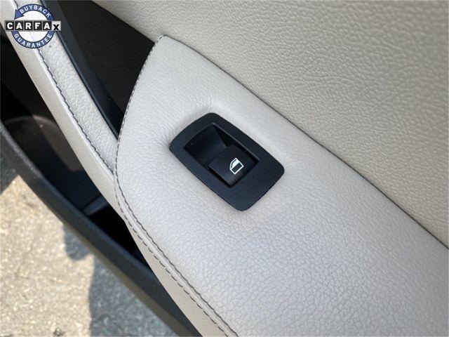 2014 BMW X3 xDrive35i xDrive35i Madison, NC 16