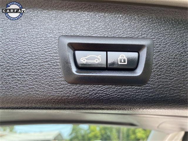 2014 BMW X3 xDrive35i xDrive35i Madison, NC 18