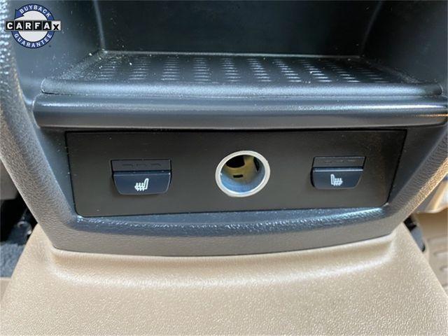 2014 BMW X3 xDrive35i xDrive35i Madison, NC 21
