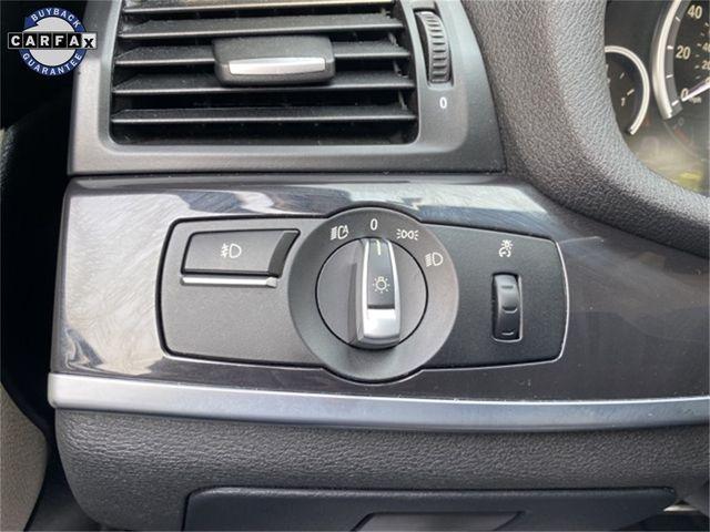 2014 BMW X3 xDrive35i xDrive35i Madison, NC 26