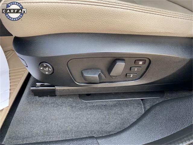 2014 BMW X3 xDrive35i xDrive35i Madison, NC 27