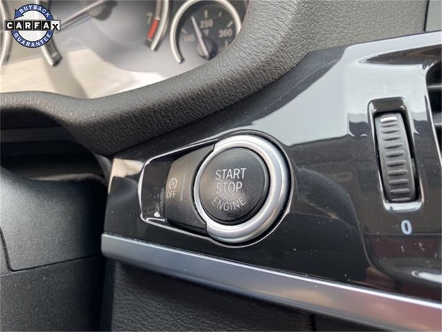 2014 BMW X3 xDrive35i xDrive35i Madison, NC 32