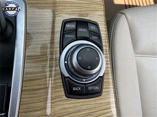 2014 BMW X3 xDrive35i xDrive35i Madison, NC 34