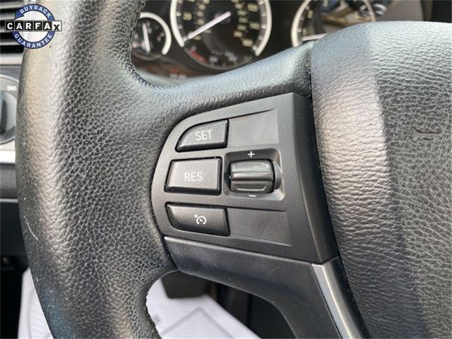2014 BMW X3 xDrive35i xDrive35i Madison, NC 35