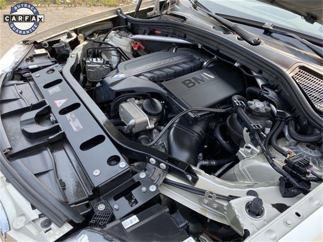 2014 BMW X3 xDrive35i xDrive35i Madison, NC 40