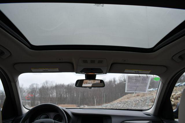 2014 BMW X3 xDrive35i Naugatuck, Connecticut 19