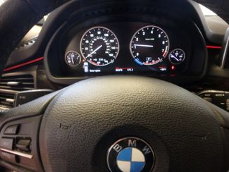 2014 Bmw X5 Awd, Saddle LEATHER, STUNNING LOOKS FRONT & BACK UP CAMS Saint Louis Park, MN 14