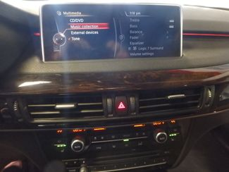 2014 Bmw X5 Awd, Saddle LEATHER, STUNNING LOOKS FRONT & BACK UP CAMS Saint Louis Park, MN 15