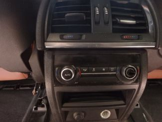 2014 Bmw X5 Awd, Saddle LEATHER, STUNNING LOOKS FRONT & BACK UP CAMS Saint Louis Park, MN 20