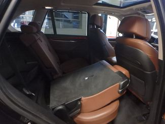 2014 Bmw X5 Awd, Saddle LEATHER, STUNNING LOOKS FRONT & BACK UP CAMS Saint Louis Park, MN 25