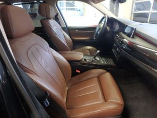 2014 Bmw X5 Awd, Saddle LEATHER, STUNNING LOOKS FRONT & BACK UP CAMS Saint Louis Park, MN 27