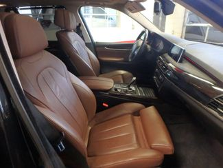 2014 Bmw X5 Awd, Saddle LEATHER, STUNNING LOOKS FRONT & BACK UP CAMS Saint Louis Park, MN 28