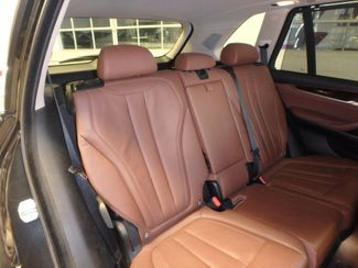 2014 Bmw X5 Awd, Saddle LEATHER, STUNNING LOOKS FRONT & BACK UP CAMS Saint Louis Park, MN 9