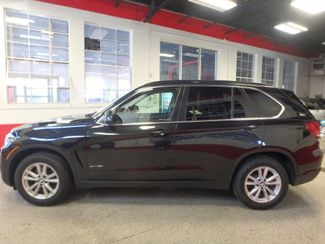 2014 Bmw X5 Awd, Saddle LEATHER, STUNNING LOOKS FRONT & BACK UP CAMS Saint Louis Park, MN 10