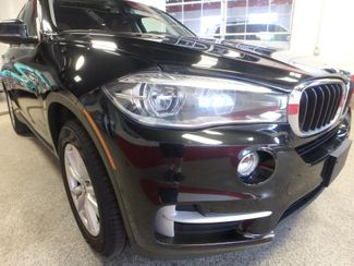 2014 Bmw X5 Awd, Saddle LEATHER, STUNNING LOOKS FRONT & BACK UP CAMS Saint Louis Park, MN 31