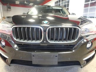 2014 Bmw X5 Awd, Saddle LEATHER, STUNNING LOOKS FRONT & BACK UP CAMS Saint Louis Park, MN 32