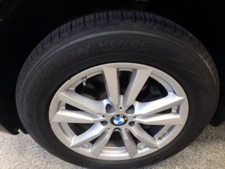 2014 Bmw X5 Awd, Saddle LEATHER, STUNNING LOOKS FRONT & BACK UP CAMS Saint Louis Park, MN 34