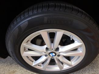 2014 Bmw X5 Awd, Saddle LEATHER, STUNNING LOOKS FRONT & BACK UP CAMS Saint Louis Park, MN 35