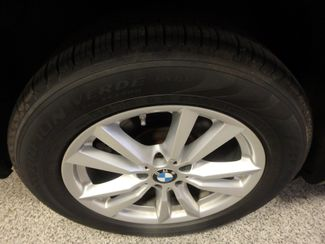 2014 Bmw X5 Awd, Saddle LEATHER, STUNNING LOOKS FRONT & BACK UP CAMS Saint Louis Park, MN 36