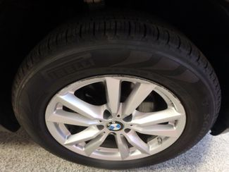 2014 Bmw X5 Awd, Saddle LEATHER, STUNNING LOOKS FRONT & BACK UP CAMS Saint Louis Park, MN 37