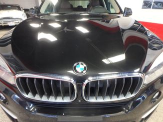 2014 Bmw X5 Awd, Saddle LEATHER, STUNNING LOOKS FRONT & BACK UP CAMS Saint Louis Park, MN 39